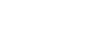 NorthEastStudio Web Design PEI Logo